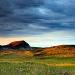 dykstra_kleskun-hills-sunrise-2