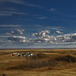 ormay_october-sky-at-kleskun-hills-2